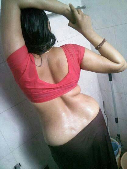 Delhi Housewife escort